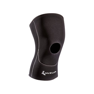 Mueller Knee Sleeve Neoprene Small