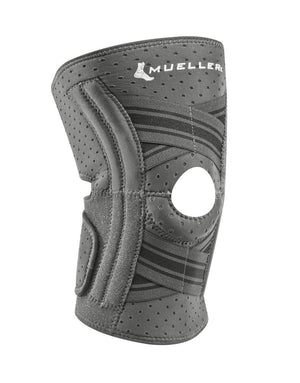 Mueller Comfort Plus Knee Stabilizer