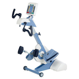 Thera Trainer TIGO 534