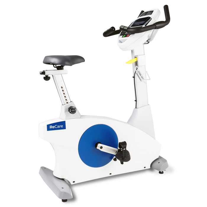 Dyaco Medical Upright Bike ReCare 7.0U