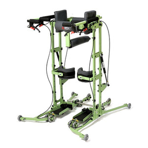 Standing Frame: Active Drive