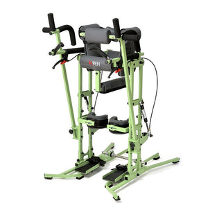 Standing Frame: Active Plus