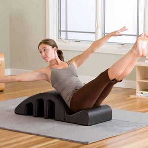 Balanced Body® Pilates Arc™