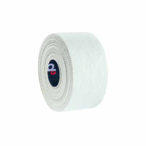 d3 Athletic Sport Tape