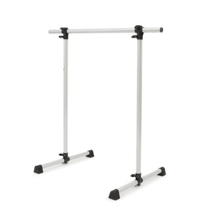Balanced Body® Portable Barre