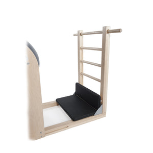 Balanced Body® Pilates Ladder Barrel