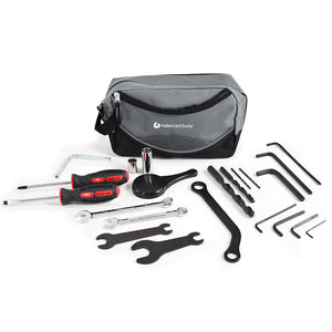 Balanced Body® Tool Kit