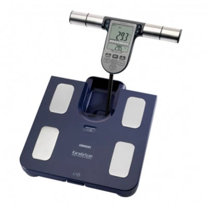 Omron BF511 Body Composition Monitor