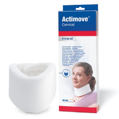 BSN Actimove® Cervical Collar