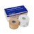 Leukotape® P  Combi Pack