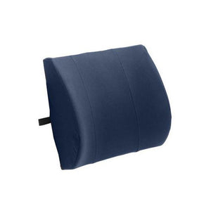 Back Contour Cushion