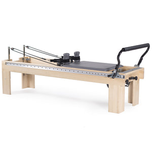 Balanced Body® Clinical Reformer