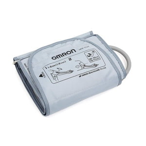 Omron Blood Pressure CL2 Cuff Large
