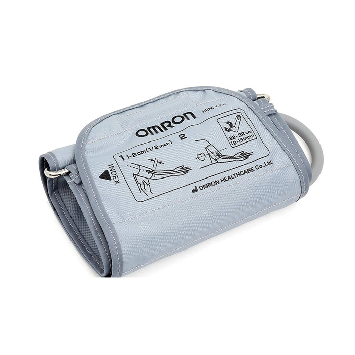 Omron M2 Basic Cuff Only