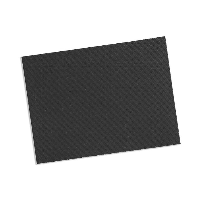 Aquaplast -T Rolyan 3.2mm Solid Charcoal