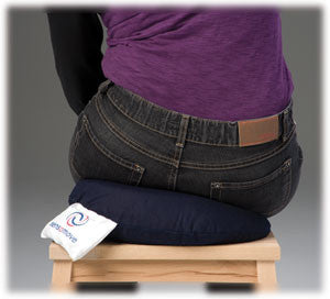 Sensbalance Therapy Cushion