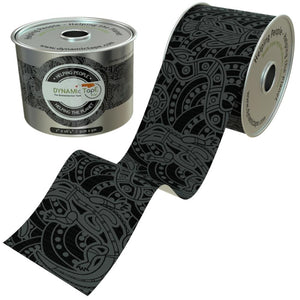 Dynamic Tape Eco 5cm x 5m