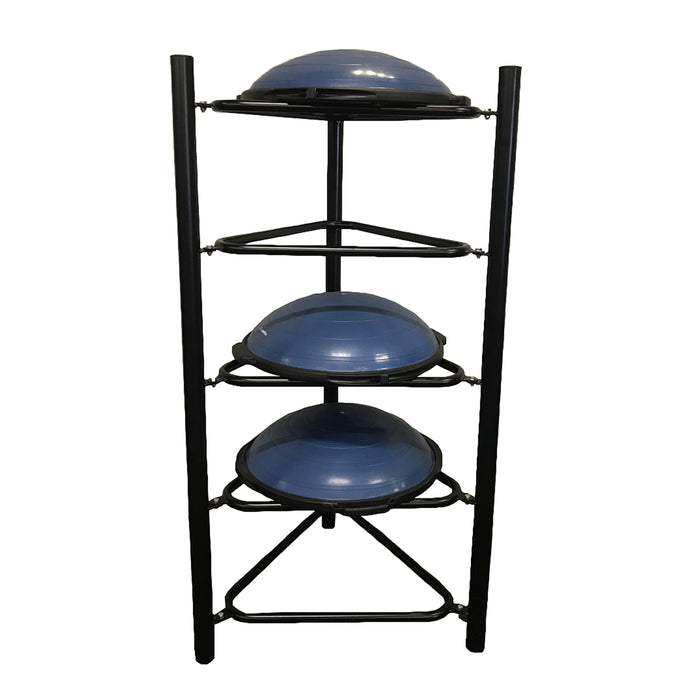 Dynasso Storage Rack