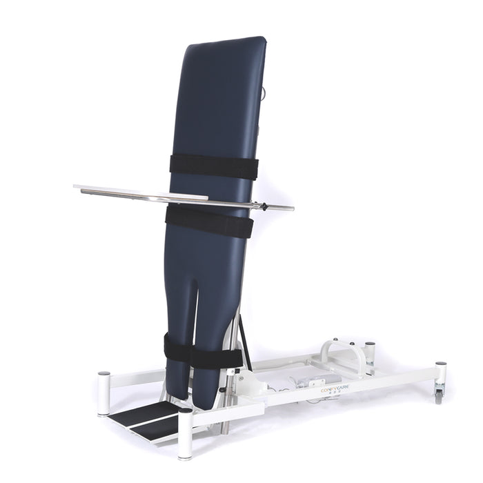 Synergy-C TILT Treatment Table Fixed Height