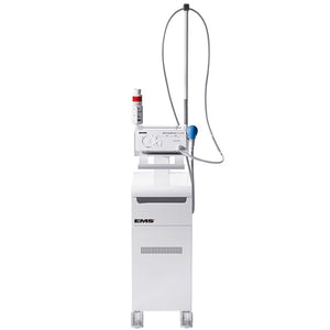 Swiss DolorClast Smart20 Shockwave