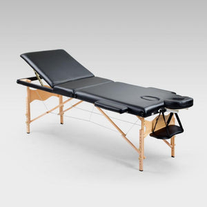 Synergy Portable Massage Table