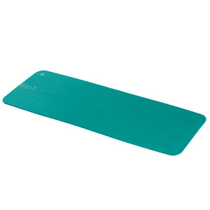 Airex Fitline 1800mm x 600mm x 10mm (Waterblue)
