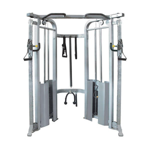 Impulse Functional Trainer