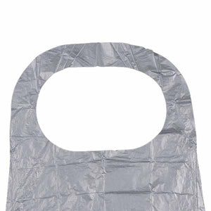 Disposable Protective Aprons