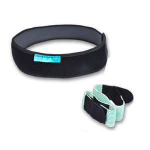 Groovi Active-SI-Belt