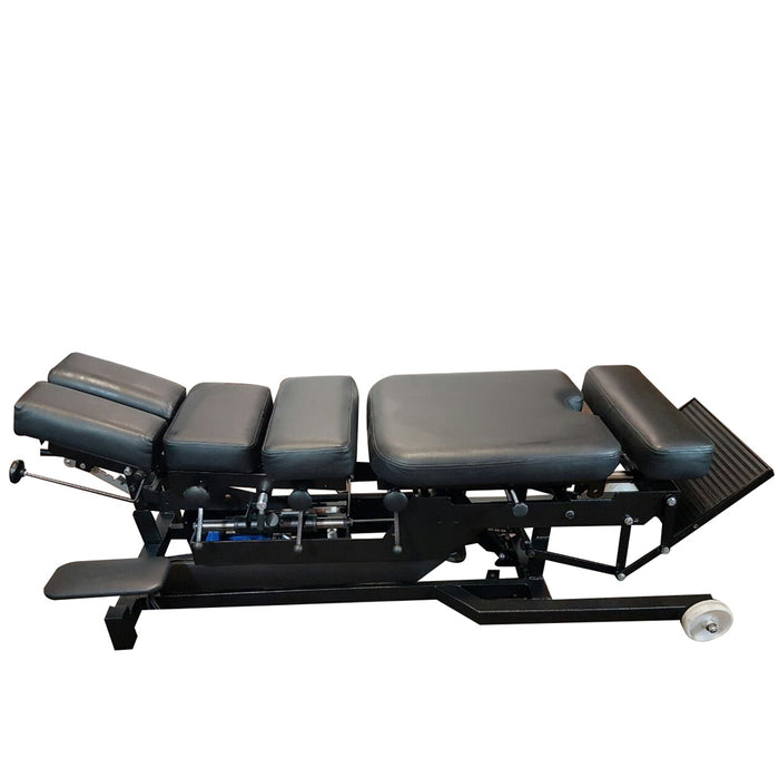 Chiropractic Synergy HI-LO Table