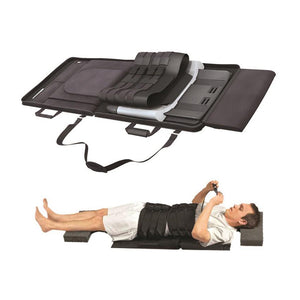 Lumbar Home Traction