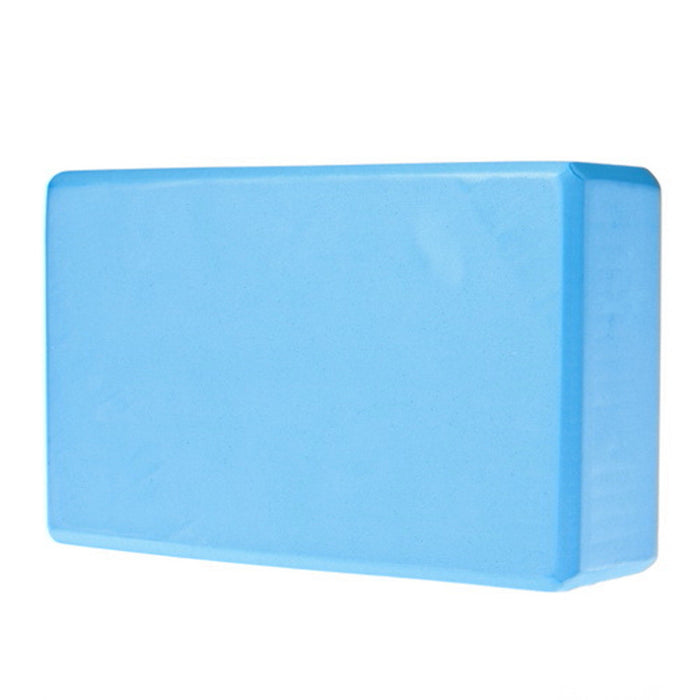 Powercore Exercise (Yoga) Block