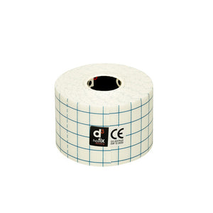 d3 Hypo Fix Retention Tape