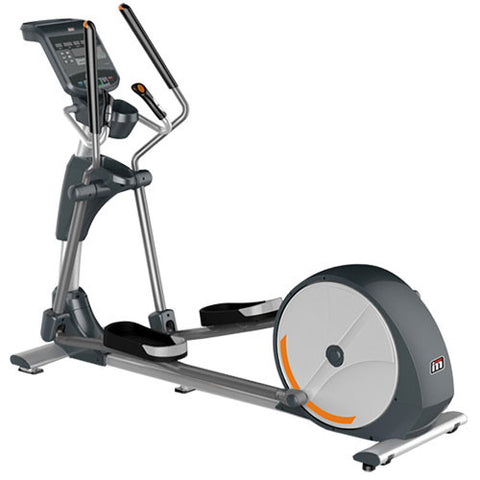Impulse RE 500 Elliptical Trainer