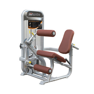 Impulse PL9019 Leg Extension / Leg Curl
