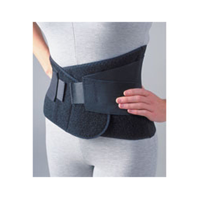 Industrial Lumbar Support