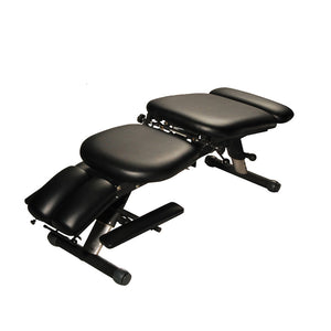 Chiropractic Table Iron Series 260