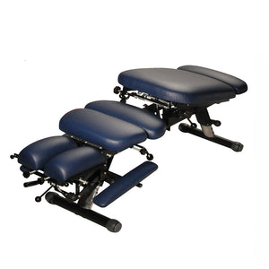 Chiropractic Table Iron Series 280