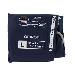 Omron Blood Pressure Cuffs for HBP1100 & HBP1300