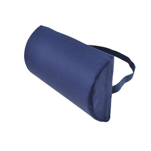 D-Shape Lumbar Roll