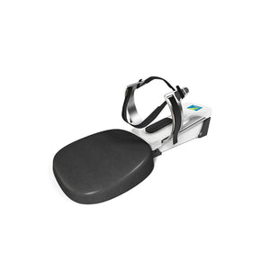 HollyWog ModPod™ Portable Cervical Traction