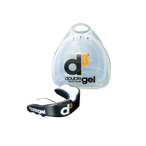 d3 Mouth Guard