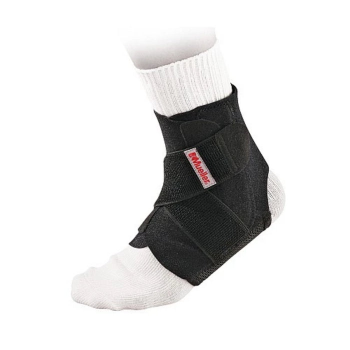 Mueller Ankle Stabiliser Adjustable