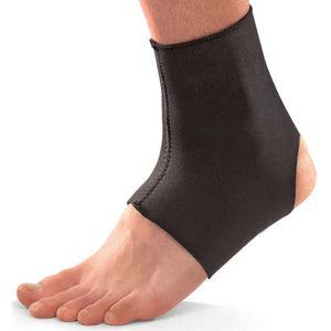 Mueller Neoprene Blend Ankle Support