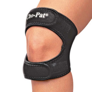 Mueller Knee Strap Cho Pat Dual Action