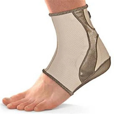 Mueller Life-Care Ankle Support
