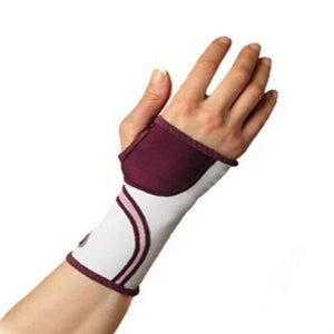 Mueller Life-Care Wrist Support