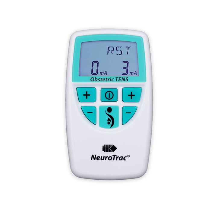 NeuroTrac® Obstetric TENS