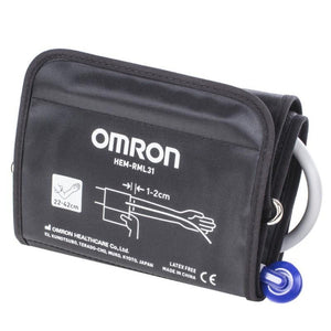 Omron Easy Cuff Only