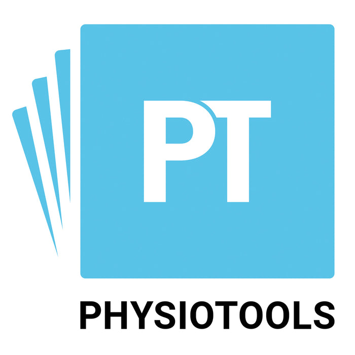 Physio Tools Software